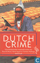 Dutch Crime