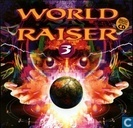 Worldraiser 3