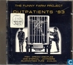 Outpatients '93