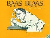 Baas Blaas