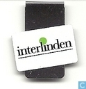 Interlinden