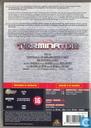 DVD / Vidéo / Blu-ray - DVD - The Terminator