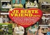 B004052 - Je beste vriend (m/v)