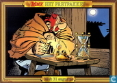 Strips - Asterix - Het pretpakket - 14 korte verhalen
