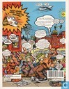 Strips - R. Crumb's Head Comix - R. Crumb's Head Comix - Twenty years later