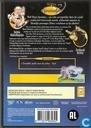DVD / Video / Blu-ray - DVD - De drie kleine biggetjes + Ferdinand de stier en andere verhalen