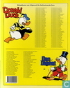 Comic Books - Donald Duck - Donald Duck als buurman