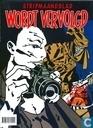 Strips - Africa - Wordt vervolgd 80
