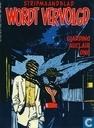 Comic Books - Behekst - Wordt vervolgd 91