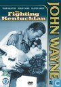 DVD / Vidéo / Blu-ray - DVD - The Fighting Kentuckian