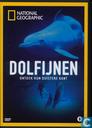 Dolfijnen - Ontdek hun duistere kant