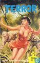 Comic Books - Terror - Totale verschrikkingen