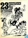 23 toestanden met Ton en Tinneke