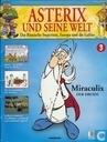 Miraculix - Der Druide