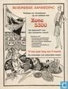 Comics - Strandman - 2004 nummer 2