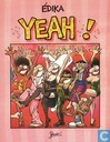 Bandes dessinées - Yeah! - Yeah!