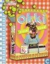 Okki winterboek 2001