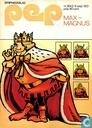 Comics - Asterix - Pep 36