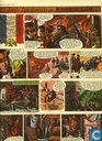 Comics - Arend (Illustrierte) - Jaargang 4 nummer 12