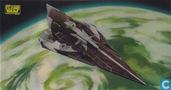 Ahsoka / ship