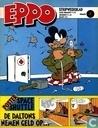 Comics - Agent 327 - Eppo 8