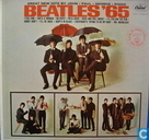 Disques vinyl et CD - Beatles, The - Beatles '65