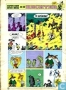 Comics - Asterix - Pep 47