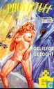Bandes dessinées - Prostituée, De - Geliefde gezocht