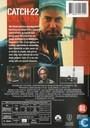 DVD / Video / Blu-ray - DVD - Catch-22