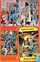 Comic Books - Pink Panther, The - De Rose Panter en De Inspekteur 14