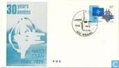 1949-OTAN 979BEL