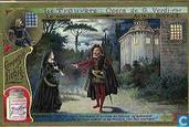 DE TROUBADOUR - Opera van G. Verdi