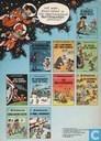 Comic Books - Katamarom, De - De prins der Melkwegers