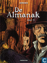 Bandes dessinées - Almanach, l' - De almanak 2