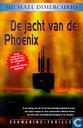 De jacht van de Phoenix