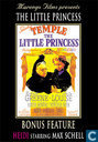 DVD / Video / Blu-ray - DVD - The Little Princess