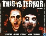 This Is Terror 9