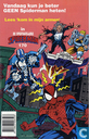 Comic Books - Wolverine - ECO-SABOTAGE!