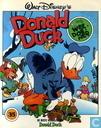 Strips - Donald Duck - Donald Duck als weldoener
