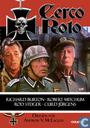 DVD / Video / Blu-ray - DVD - Cerco Roto