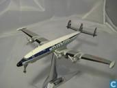 KLM - L-1049 (03)