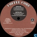 Coffee Core Vol. 1