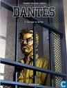 Comic Books - Dantès - Zes jaar in de hel