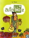 Autobio 2