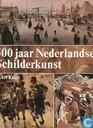 500 jaar Nederlandse Schilderkunst