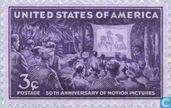 Bioscoopfilm 1894-1944