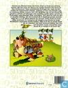 Bandes dessinées - Donald Duck - 50 Vrolijke boswandelingen met de Jonge Woudlopers