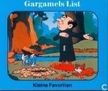 Gargamels List