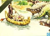 Polongo River