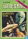 Comic Books - Ufo-strip - Kapitein Tuis